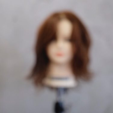 【コテ・アイロンなし】寝ながら簡単にロングボブヘアをワンカール時短巻き髪スタイリングするヘアアレンジ方法